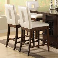 Kitchen Tables With Storage Home Design Kitchen Tables With Storage Your Inspirations And