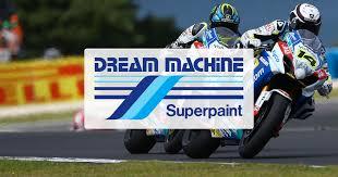 dream machine the original motorcycle paintwork specialists dream machine nottingham derby