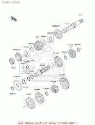 kawasaki kx 85 engine diagram kawasaki wiring diagrams