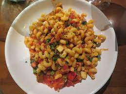 olive garden san go 11555 carmel