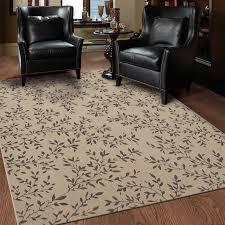 28 best fl decor images on bedroom mohawk mohawk accent rugs