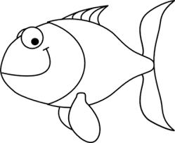 gold fish clip art black and white. Perfect Gold Goldfish20clipart20black20and20white In Gold Fish Clip Art Black And White