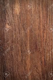 dark hardwood background. Delighful Background Old Wood Background Dark Brown  Stock Photo  36525721 For Dark Hardwood Background K