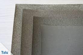 Holzdecke Richtig Weiß Und Farbig Streichen Anleitung