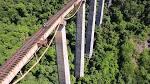imagem de Dois Lajeados Rio Grande do Sul n-12