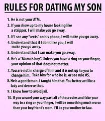 To My Son Quotes Best To My Son Quotes Unifica Inspiring Quotes