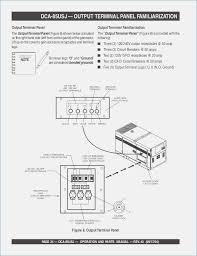 pro comp pc 8000 distributor wiring diagram pro p distributor wiring diagram beamteam