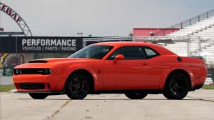 2018 dodge models. perfect dodge 2018 dodge challenger srt demon holy hell intended dodge models