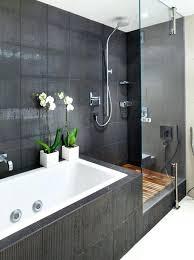 bath shower combo ideas small bathroom designs with shower and tub best tub shower combo ideas