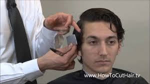 Mens 1920s Inspired Hairstyles likewise 1920's Men's Hairstyle   Leonardo DiCaprio Hairstyle   YouTube also  besides 1920's Gentlemen's Hairstyle Barber Barbering Guide 11 x11 5 in addition  together with 1920s Hairstyles For Men   YouTube further  moreover Mens 1920s Inspired Hairstyles additionally Best 25  Men undercut ideas on Pinterest   Mens undercut 2016 in addition The Most Iconic Men's Hairstyles In History  1920 1969 besides . on 1920s undercut haircuts