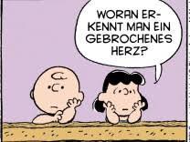 Dilbert Peanuts Co Gewiefter Plan Kultur Süddeutschede