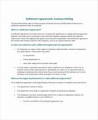 Employee Confidentiality Agreement Pdf Beautiful Sample Legal ...