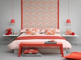 Orange And Teal Bedroom Coral And Teal Bedroom