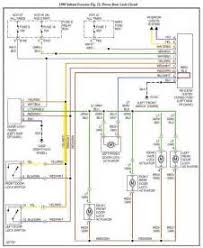 1998 subaru legacy stereo wiring diagram images 1998 subaru forester stereo wiring wiring diagram for