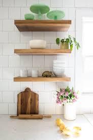 How To Make Floating Shelves With Lights 15 Diy Floating Shelves Ideas Desert Domicile