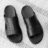 <b>Men Sandals</b> And <b>Slippers</b>