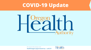 As of march 29, oregon is currently in group 6 of phase 1b, which includes people over 45 with certain underlying health conditions, seafood and food processing workers, agricultural workers. Covid 19 Vaccine In Oregon