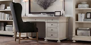 restoration hardware home office. restoration hardware desk can you get in good result easy way interior design ideas and galleries home office a