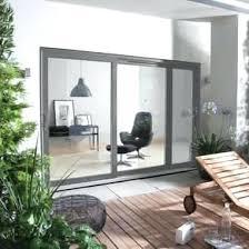 wood sliding patio doors. Patio Doors Wooden Sliding Door Double Glazed Sidelight Wood