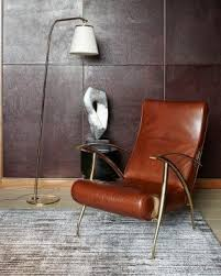 mid century club chair.  Mid Mid Century Club Chair And Century Club Chair L