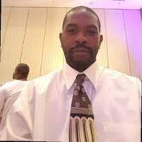 Leroy Maloney Selman - Owner - Global Elite Fashions | LinkedIn