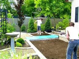 small patio designs design ideas garden