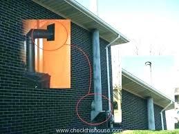 triple wall chimney pipe triple wall chimney pipe incredible triple wall chimney pipe wood stove chimney