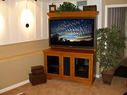corner tv cabinet c 120 wall unit for