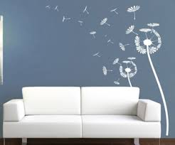 Small Picture Wall Decals Designs Wall Sticker Design Ideas Home And Design