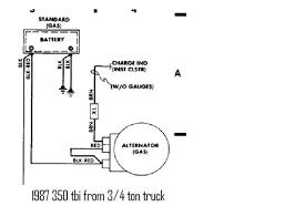 chevy 350 alternator wiring diagram dolgular com sbc alternator wiring diagram chevy 350 alternator wiring diagram dolgular