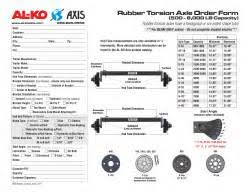 electric over hydraulic trailer brakes wiring diagram images dexter electric brakes wiring diagram car repair manuals