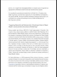 example essay advantage and disadvantage simon