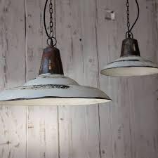 vintage farmhouse lighting. Fullsize Of Traditional Vintage Farmhouse Pendant Light Fixtures Design Lighting Kitchen E