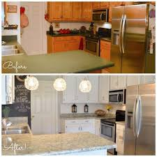 faux painting kitchen countertops 10 best giani images on