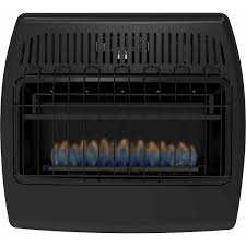 duraheat kozy world 30 000 btu infrared natural gas wall heater com