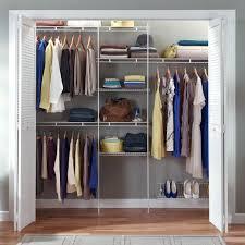 seville closet organizer large size of closet closet organizer classics expandable closet organizer system seville closet organizer