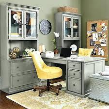 Ballard Design Home Office Interesting Ideas