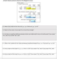 Zahedion Essays Toefl Questions For