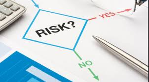 fns advanced diploma of integrated risk management   2000