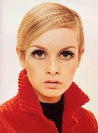 more ged with 60s makeup