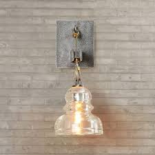 impressive chandelier sconces also matching chandelier and pendant lights