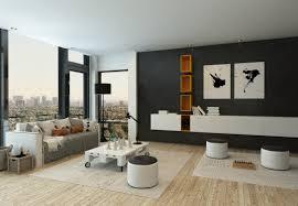 Modern Minimalist Living Room Design Minimalist Living Room Designs