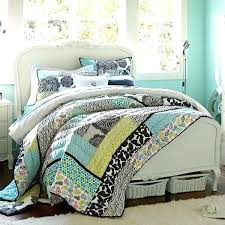 target teen bedding quilts for target quilts for bedspreads quilts and coverlets budget teen bedding
