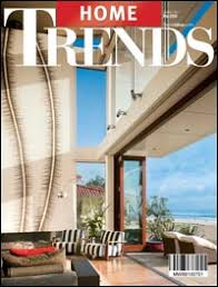 in an official muniqu tarun rai chief executive officer worldwide a says home trends is not