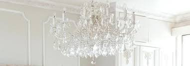 chandelier bedroom chandeliers french lighting master bedroom chandelier ideas chandelier bedroom brilliant chandelier designs for your master