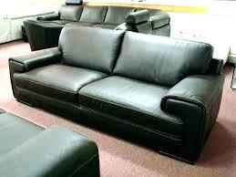 natuzzi sofa sofa leather sofa reviews leather furniture sofa sofa sofa natuzzi sofa sofa leather