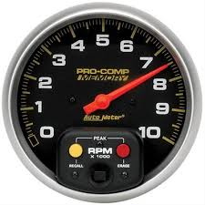 autometer sport comp tach wiring diagram autometer auto meter 6811 wiring diagram auto auto wiring diagram schematic on autometer sport comp tach wiring