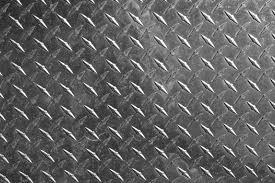 sheet metal texture free picture aluminium gray textured metal sheet metal texture