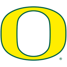 Oregon Ducks Fathead Wall Decals & More | Shop College Sports Fathead
