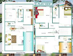 appealing plot plan for my house architectures uncategorized best